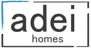 logo-adei-homes